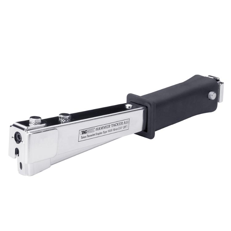 Hæftehammer, A11 6-10 mm