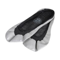 Safety2Shoes, Overtrækssko Str. 43-48