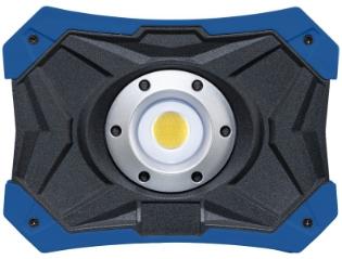 Arbejdslampe, Gladiator Pocket, Mini