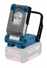 Bosch GLI VariLED, Akku-lampe