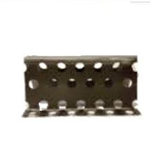 Swepac Combiform C145, 145mm